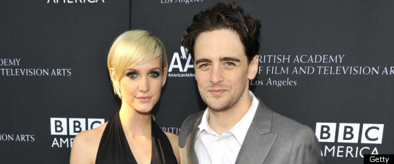 ASHLEE SIMPSON VINCENT PIAZZA