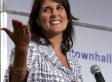 Nikki Haley: Jobless On Drugs Claim From Bad Information