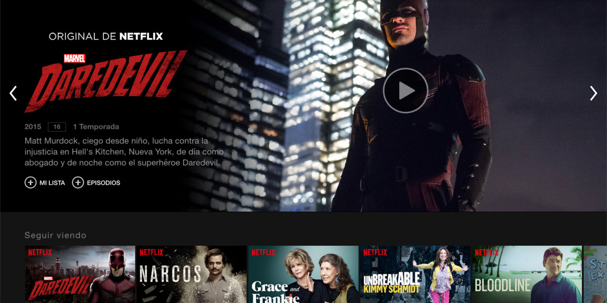 how to get us netflix on ipad in canada