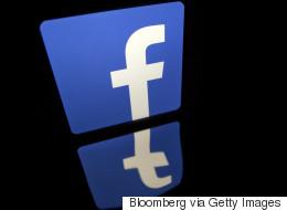 Facebook: enquête sur le transfert des données UE-USA