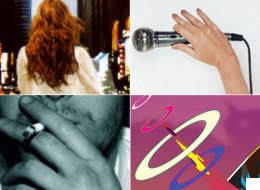 It's The Really Tricky Spot-The-No.1-Album-Cover-Of-The-Noughties Quiz!