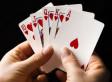 Full Tilt Poker A Ponzi Scheme According To U.S. Attorney