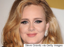 FINALLY! Adele Breaks Silence In Open Letter To Fans