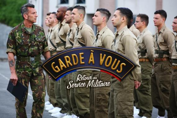 http://i.huffpost.com/gen/3566838/thumbs/o-GARDE--VOUS-M6-SERVICE-MILITAIRE-570.jpg