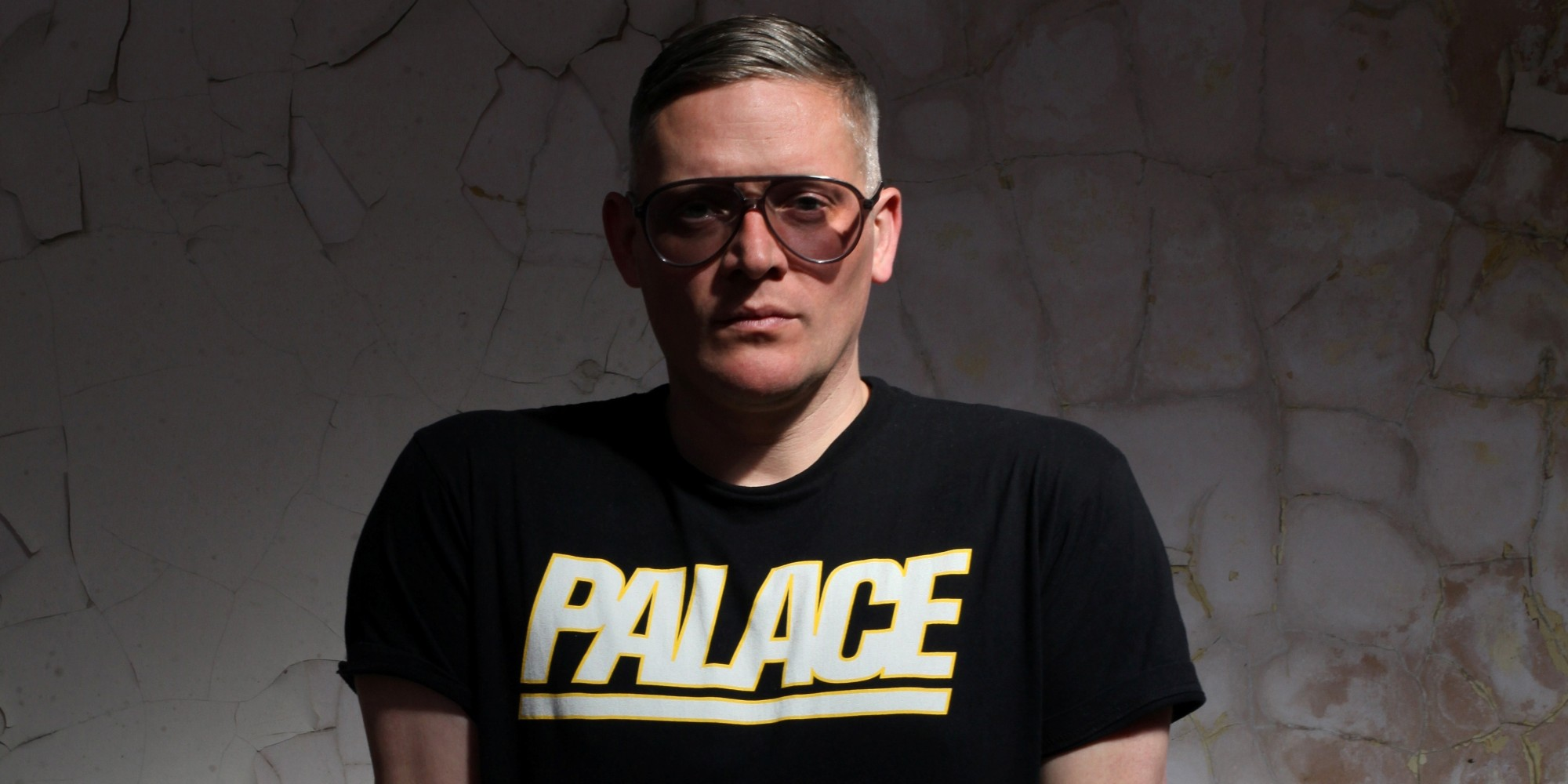 Giles Deacon On His Vintage-Inspired Collection And What ...