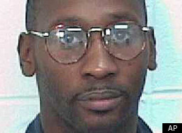 Troy Davis Case Appeal