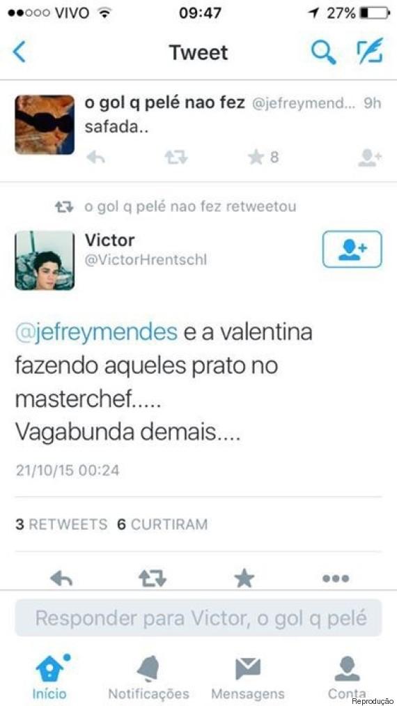 valentina3