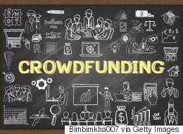 Una nueva fuente de financiamiento para la innovación social: la