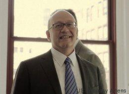 George Kledaras: Ο ιδρυτής του FIX Flyer ποντάρει στις μικρές ελληνικές επιχειρήσεις