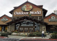 Bass Pro Sued By Feds For Discriminating Against Non-White Job Seekers