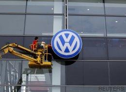 Volkswagen admite que podría haber más motores trucados