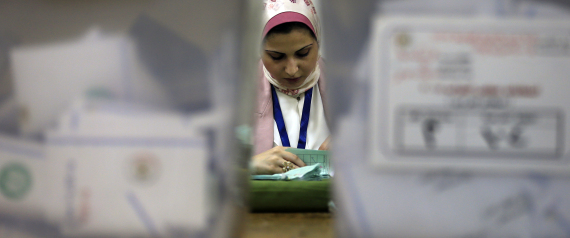 http://i.huffpost.com/gen/3571310/images/n-EGYPT-PARLIAMENT-ELECTION-large570.jpg