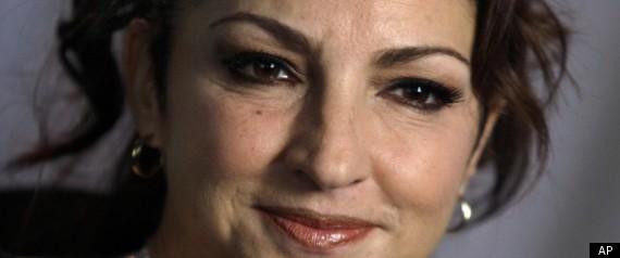 GLORIA ESTEFAN PHARRELL LITTLE MISS HAVANA ALBUM