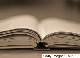 11 Literary Biopics We Need Right Now