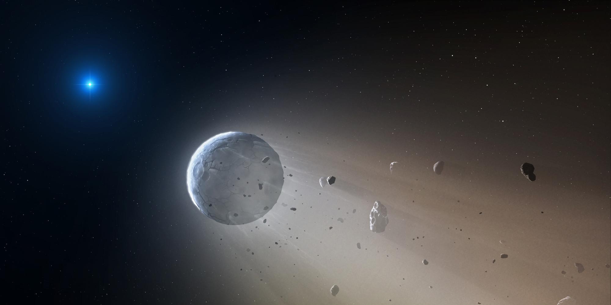 solar system nasa com - photo #24