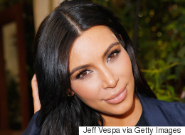 Kim K's Family Figure Out How To Make A Pregnant Woman Feel Special On Her Birthday...