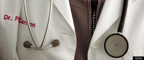 HEALTH INSURANCE RECESSION