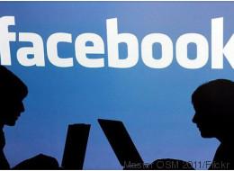 Pour vivre plus heureux, vivons sans Facebook, dit une étude