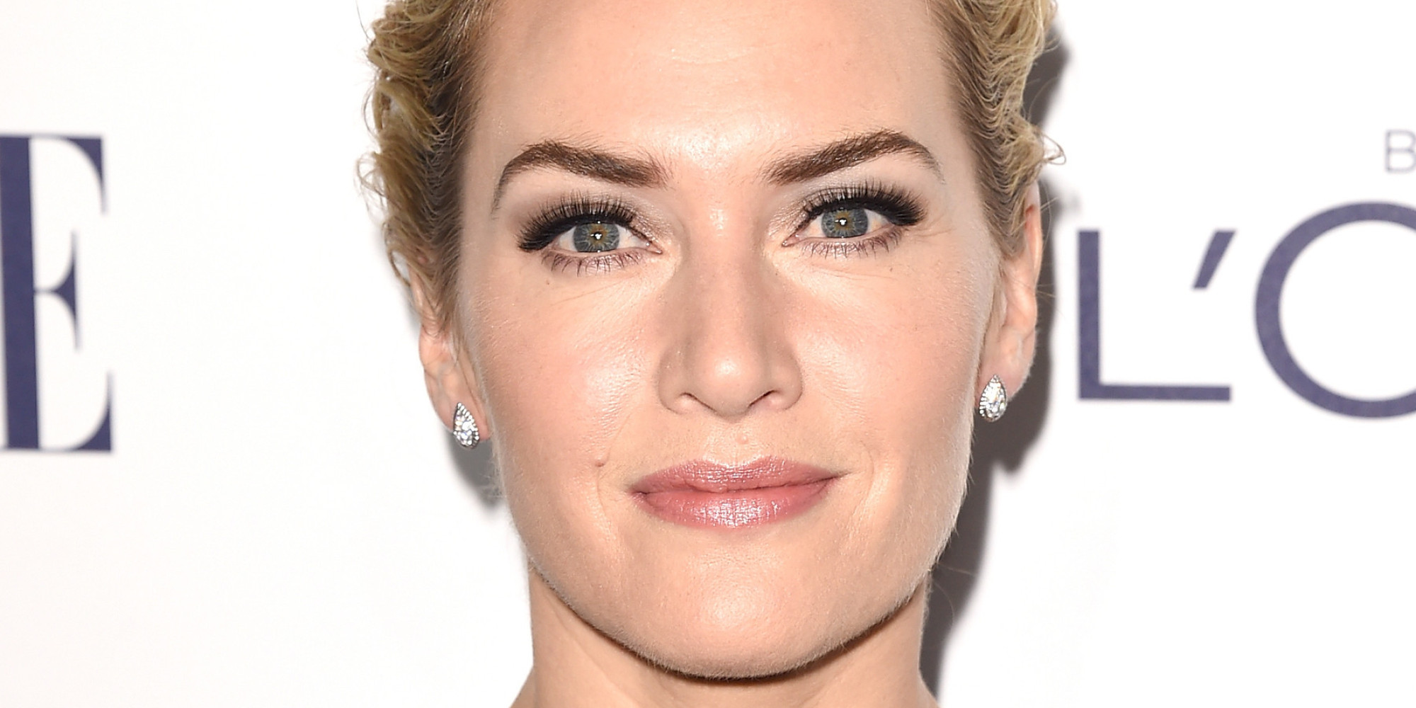 kate winslet facebook