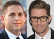 Jonah Hill Talks About His Feud With 'Glee' Star Matthew Morrison: Calls Out Matthew Morrison On 'Late Night'