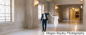 MEGAN BAYLEY PHOTOGRAPHY