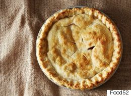 10 Pies For Fall