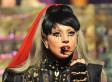 Lady Gaga Vows To Make Bullying Illegal