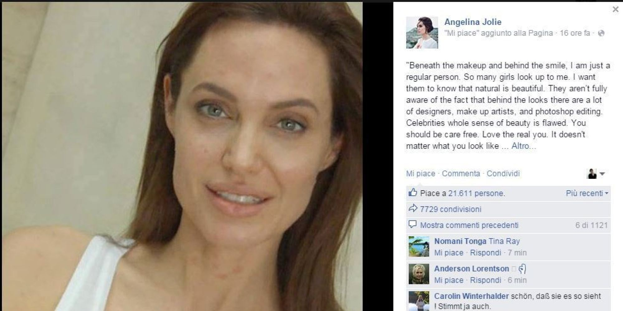 Angelina joliee best pics 79