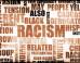 S racism mini