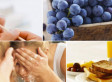 10 Common Nutrition And Beauty Myths -- Busted