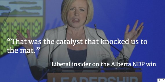 notley trudeau quote