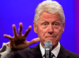 Bill Clinton Weighs In On Troy Davis Execution