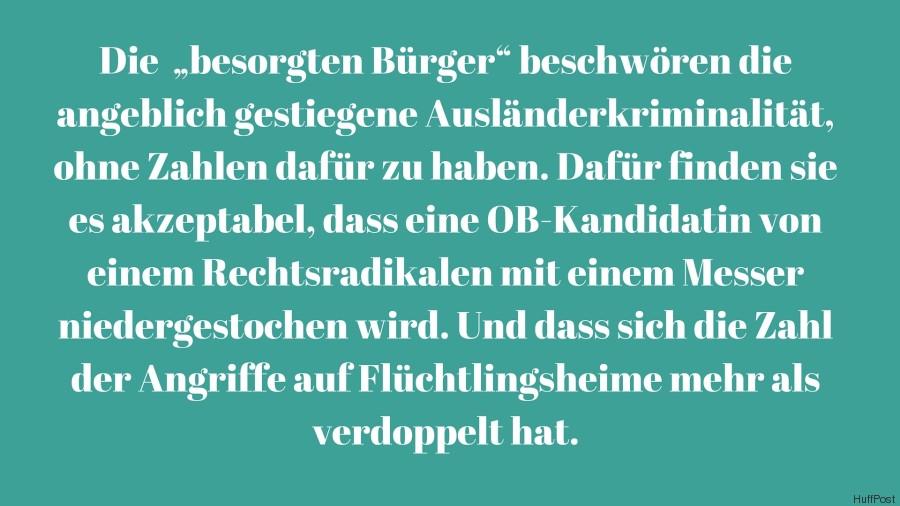 Das Buch stellt einen Versuch dar, die Reflexivität von deutschen Verben ausgehend von den Übersetzungsäquivalenten im Tschechischen zu prognostizieren.