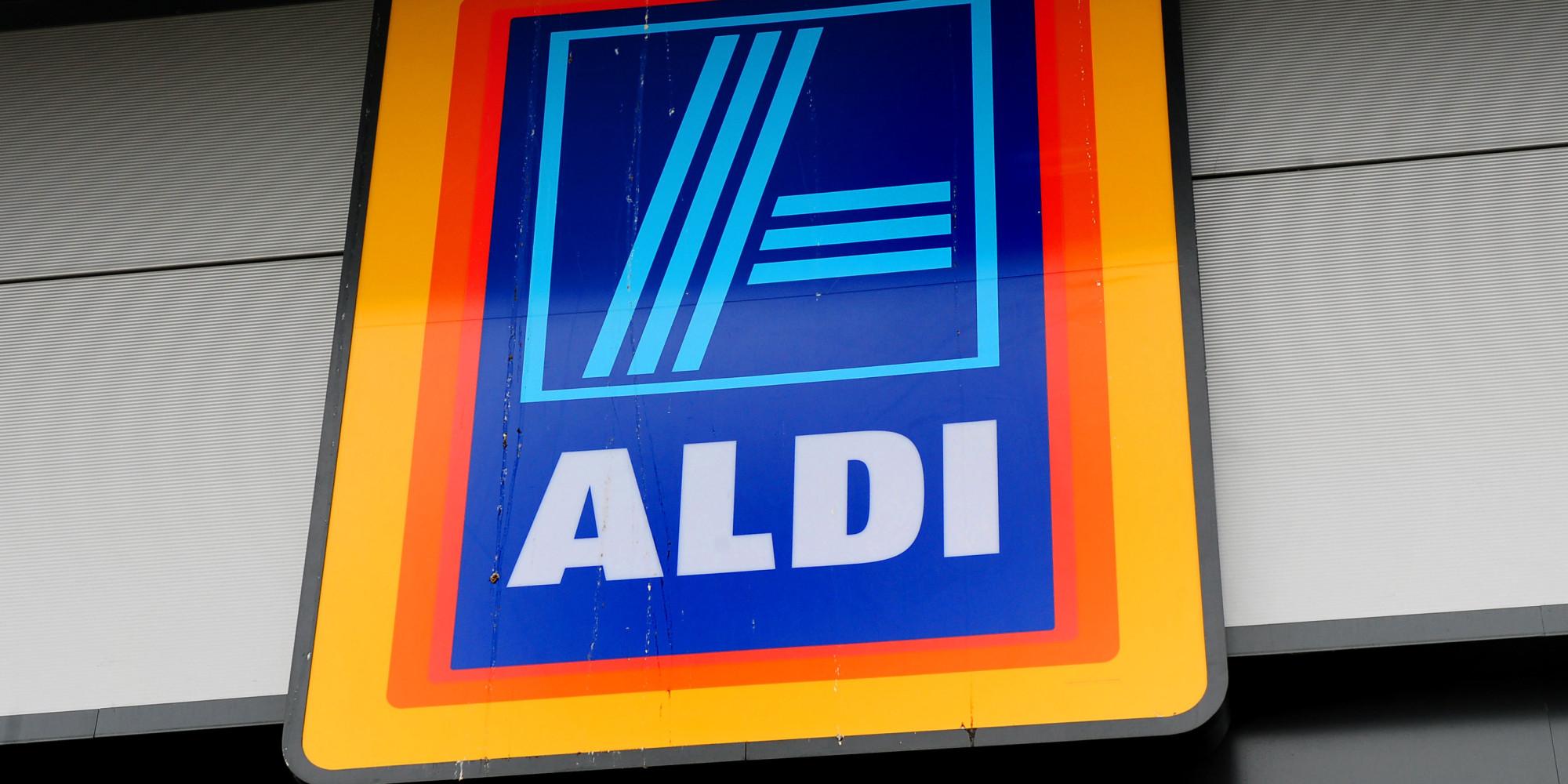 Aldi To Pay Above Nati...
