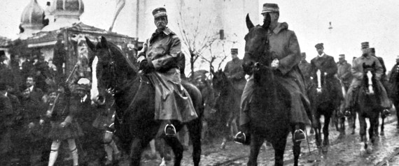 THESSALONIKI 1912