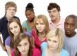 Fine. Whatever! Eight Common Passive Aggressive Phrases to Know