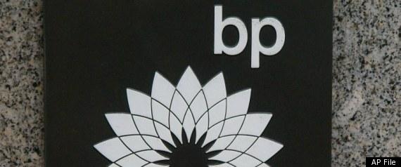 BP USOC SPONSORSHIP