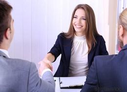 Ressources humaines: repensez vos méthodes de recrutement
