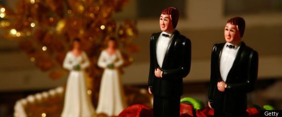 TIMOTHY DOLAN GAY MARRIAGE
