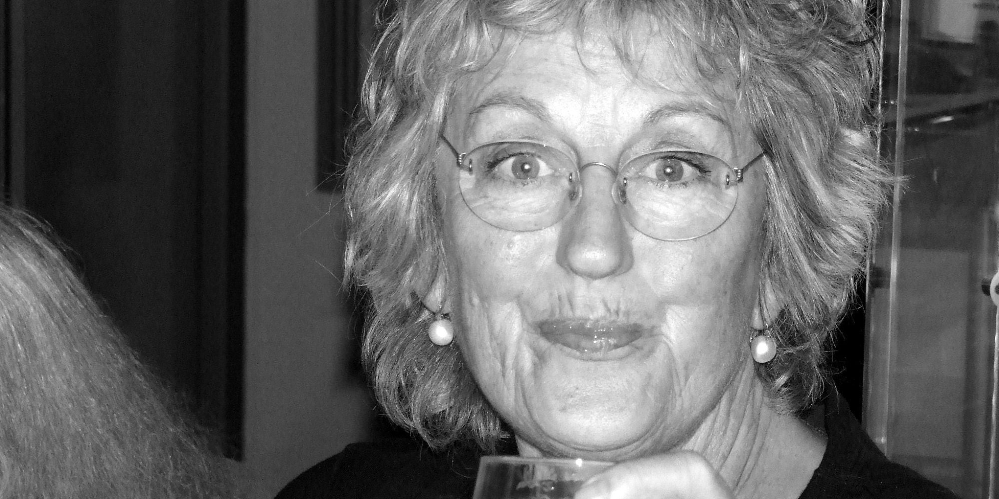 germaine greer - photo #21