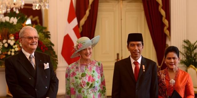 Jokowi huffpost worldpost reheart Choice Image