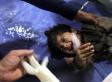 Desgarradoras fotos del terremoto en Afganistán (EXPLÍCITAS)