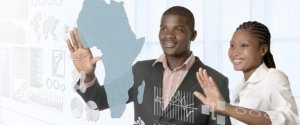AFRICA FINANCE
