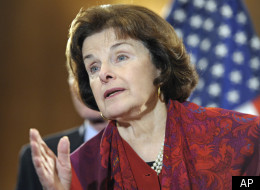 California Democrats Facing Huge Challenges After Scandal