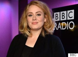 Adele Is Coming To The BBC, With Tickets For The Lucky Few!