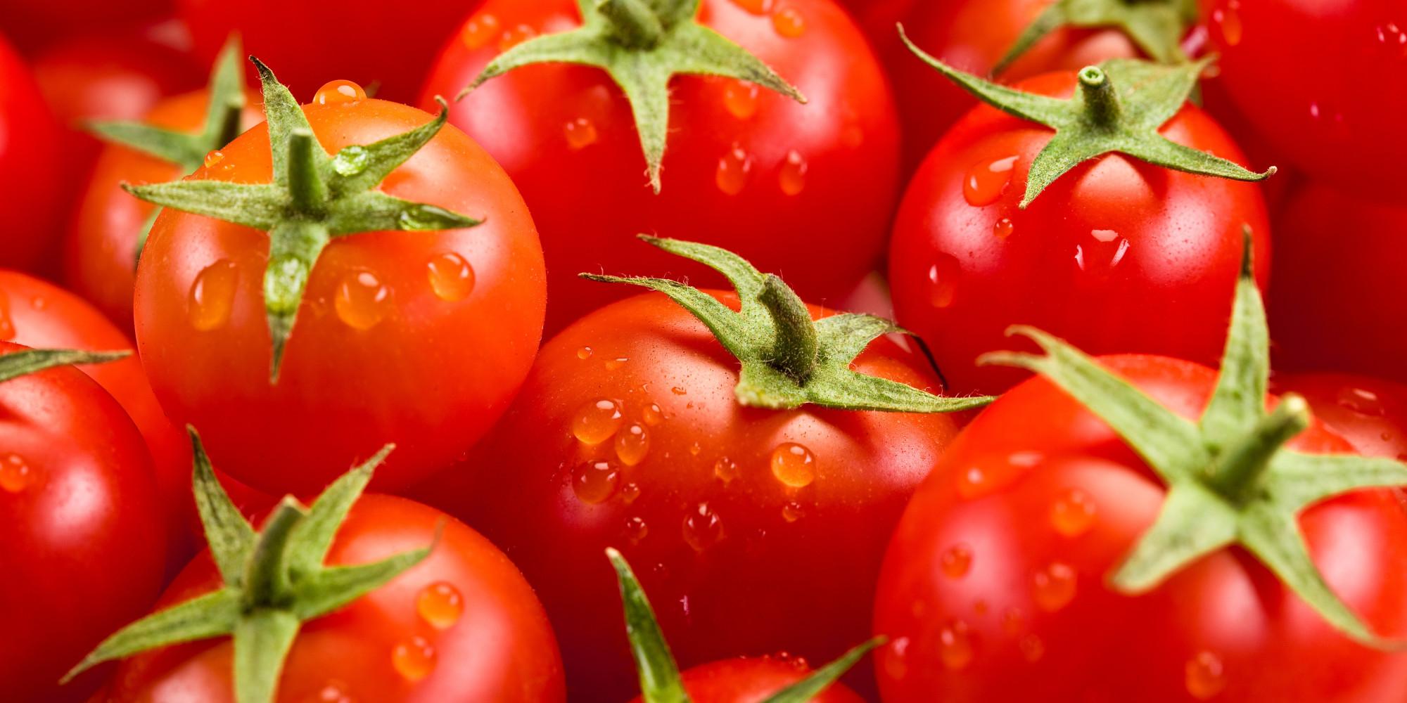 Фото по самые помидоры 1 фотография