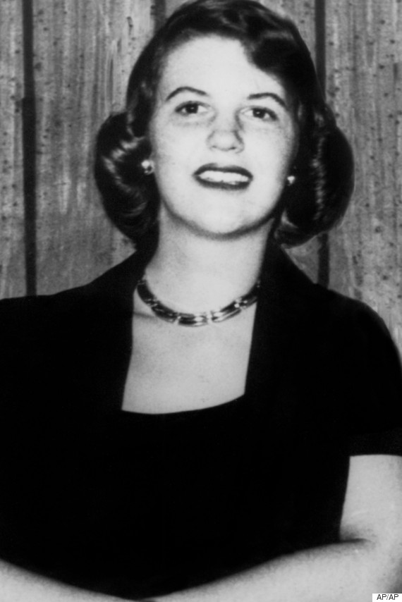 sylivia plath The latest tweets from sylvia plath (@sylviaplthquots) kiss me, and you will see how important i am.