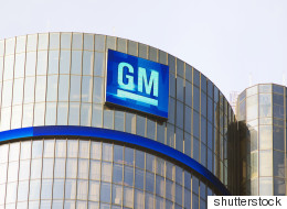 Strike Averted: GM, Unifor Reach Tentative Deal