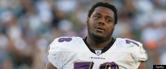 Orlando Brown Dead