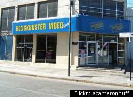 Blockbuster Movie Pass Movies Tv Shows Dish Networ